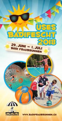 Badifescht-Flyer-1