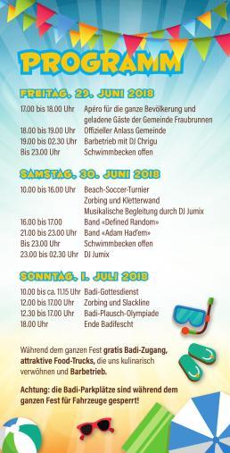 Badifescht-Flyer-2